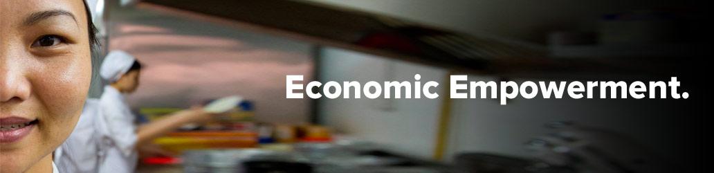 Hagar-Photo-Page-Headers_Economic-Empowerment
