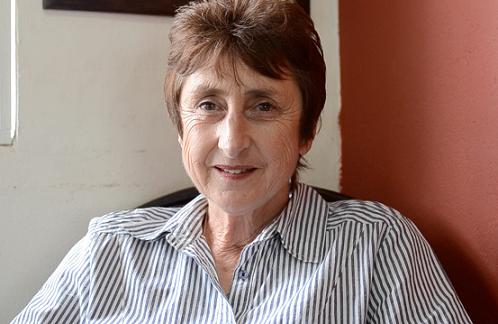 Sue-Taylor