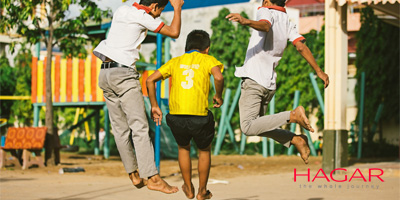 boys_jumping_featuredimage