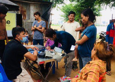 Slum Development Ministry 04