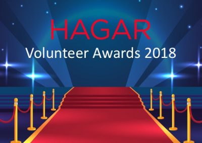 HAGAR Volunteer Appreciation 2018_066