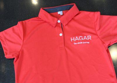 HAGARCharityGolf2018_0060