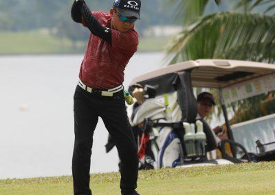 HAGAR Charity Golf Tournament 2018