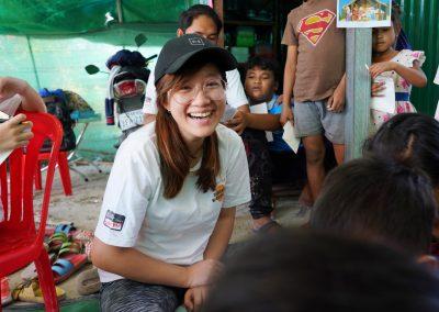 Appreciating our Volunteers_020