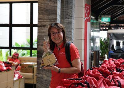 Appreciating our Volunteers_024