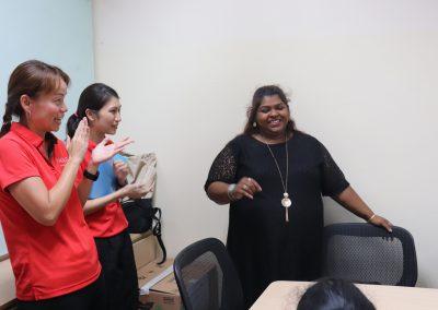 Appreciating our Volunteers_026