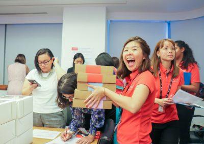 Appreciating our Volunteers_032