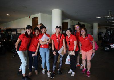 Appreciating our Volunteers_044