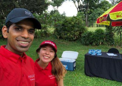 Appreciating our Volunteers_057
