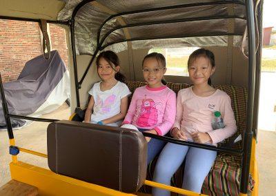 Cambodia Humanitarian Mission 2019_002