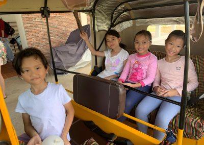 Cambodia Humanitarian Mission 2019_003