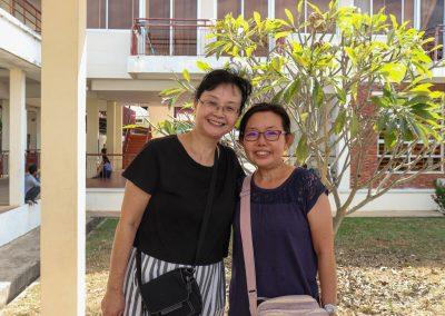 Cambodia Humanitarian Mission 2019_004
