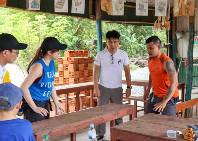 Cambodia Humanitarian Mission 2019_005