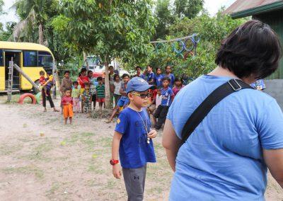Cambodia Humanitarian Mission 2019_006