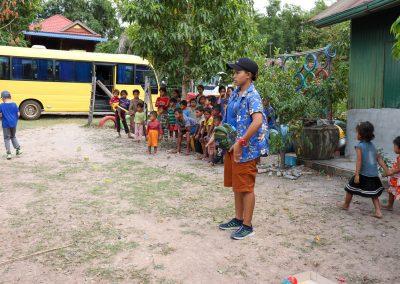 Cambodia Humanitarian Mission 2019_007