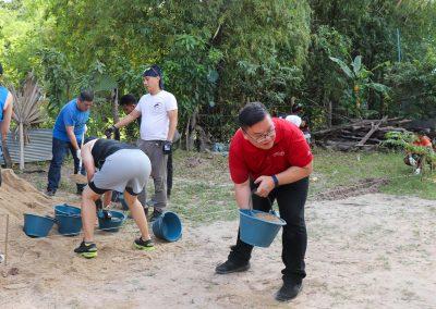 Cambodia Humanitarian Mission 2019_008
