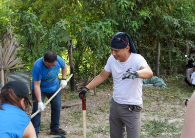Cambodia Humanitarian Mission 2019_010