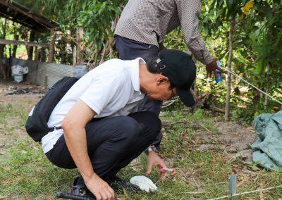 Cambodia Humanitarian Mission 2019_011
