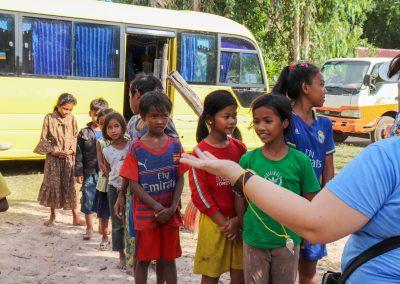 Cambodia Humanitarian Mission 2019_012