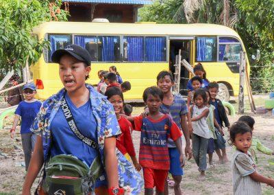 Cambodia Humanitarian Mission 2019_013