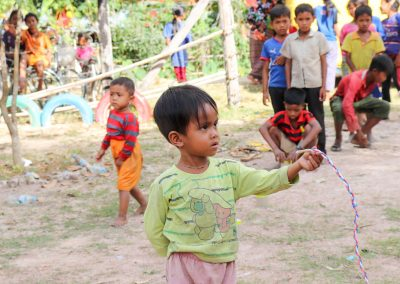 Cambodia Humanitarian Mission 2019_014