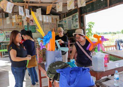 Cambodia Humanitarian Mission 2019_015