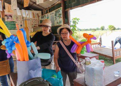 Cambodia Humanitarian Mission 2019_016