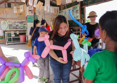 Cambodia Humanitarian Mission 2019_019