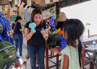 Cambodia Humanitarian Mission 2019_020