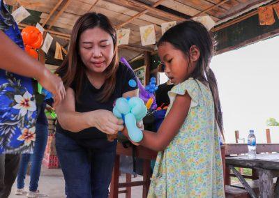 Cambodia Humanitarian Mission 2019_021