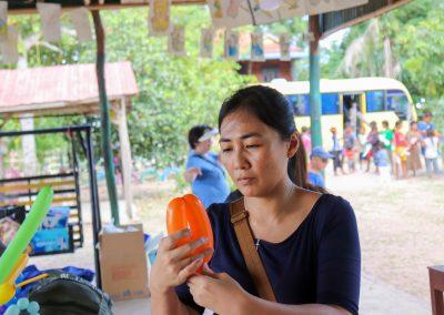 Cambodia Humanitarian Mission 2019_022