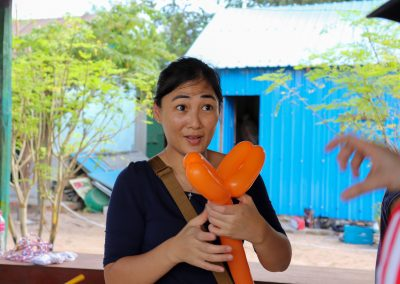 Cambodia Humanitarian Mission 2019_023