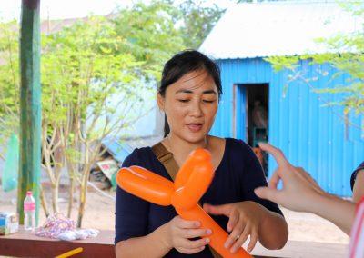 Cambodia Humanitarian Mission 2019_024