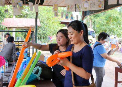 Cambodia Humanitarian Mission 2019_025