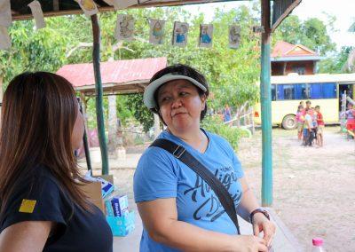Cambodia Humanitarian Mission 2019_026