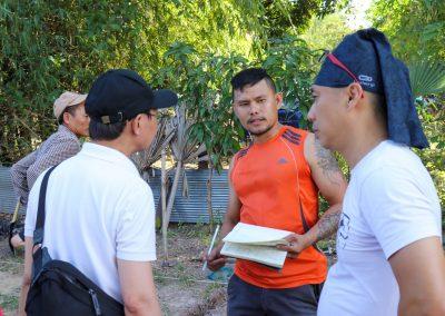 Cambodia Humanitarian Mission 2019_027
