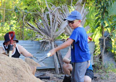 Cambodia Humanitarian Mission 2019_030