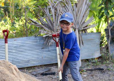 Cambodia Humanitarian Mission 2019_031