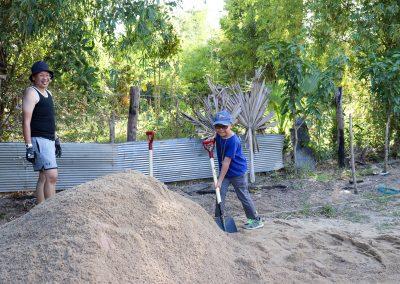 Cambodia Humanitarian Mission 2019_032
