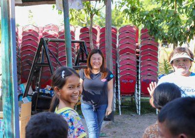 Cambodia Humanitarian Mission 2019_035