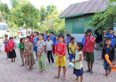 Cambodia Humanitarian Mission 2019_040