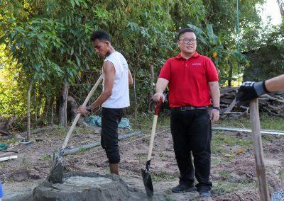 Cambodia Humanitarian Mission 2019_049