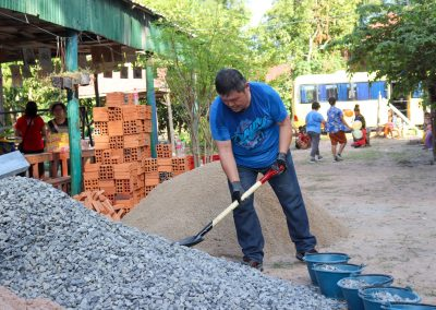 Cambodia Humanitarian Mission 2019_050