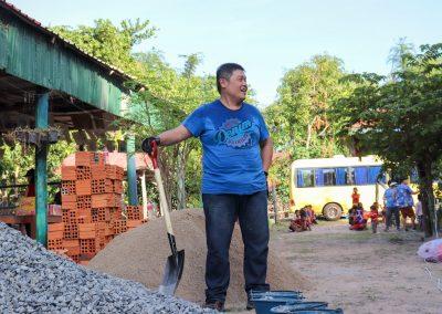 Cambodia Humanitarian Mission 2019_051