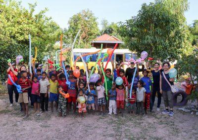 Cambodia Humanitarian Mission 2019_053