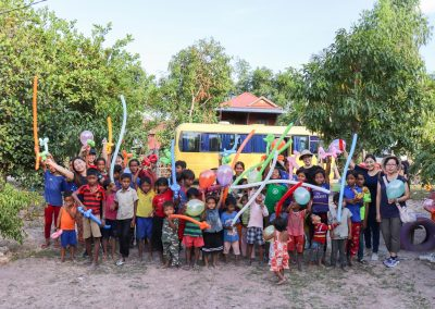 Cambodia Humanitarian Mission 2019_054