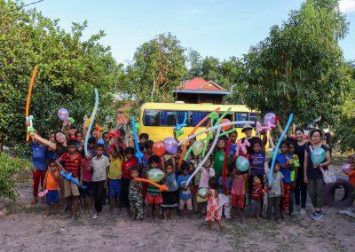 Cambodia Humanitarian Mission 2019_055