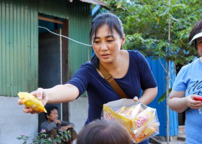 Cambodia Humanitarian Mission 2019_056