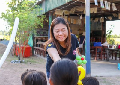 Cambodia Humanitarian Mission 2019_057