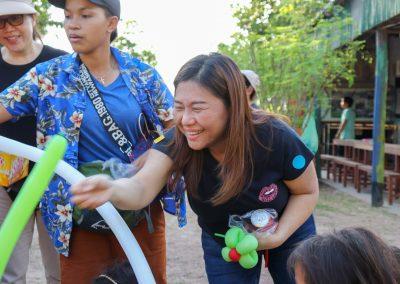 Cambodia Humanitarian Mission 2019_058